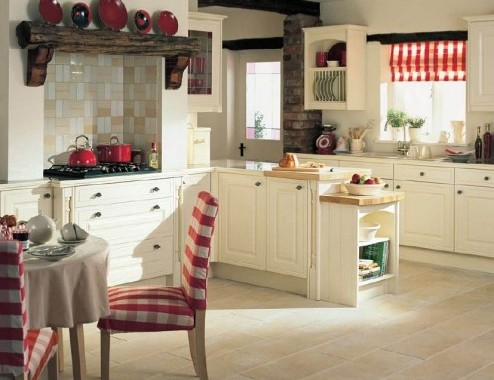country-kitchens_03