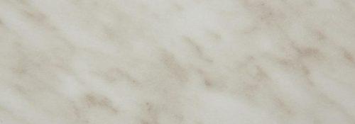 Мрамор Каррара (2424/S)