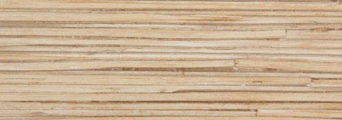Тростник морской (3521/S)