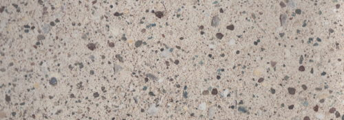 Камешки светлые (6088/S)